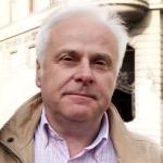 Prof. Miroslav Harjaček,MD PhD