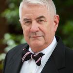 John Davis Bell'MD, President