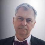 Zeljko Ferencic'MD,Vice President