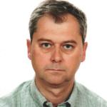 Željko Ferenčić MD