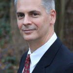 Dawson Crowley, Vice President