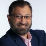 Mohamed El-Alamir